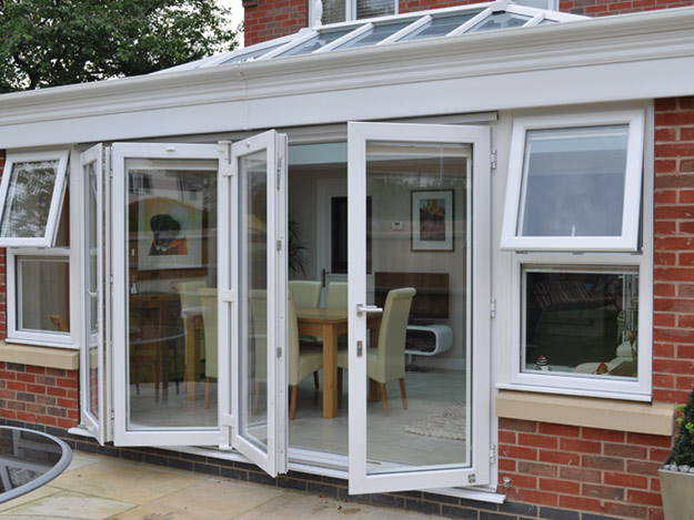 upvc doors duffield