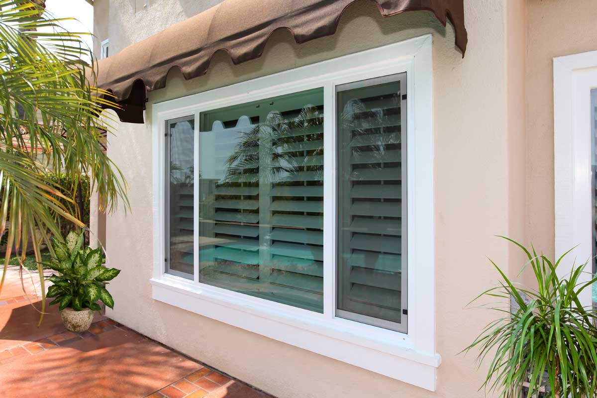 Styleline windows doors kedleston derbyshire for Best quality vinyl windows