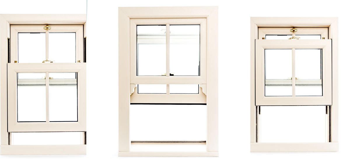 Upvc Sliding Sash Kedleston Windows Free Online Quote