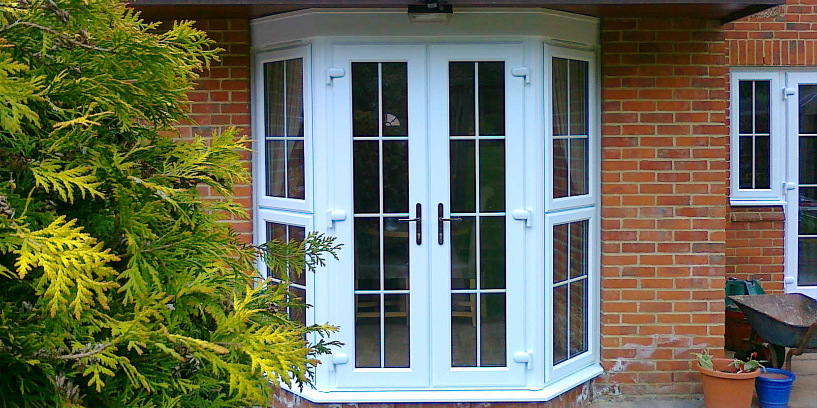french-doors2