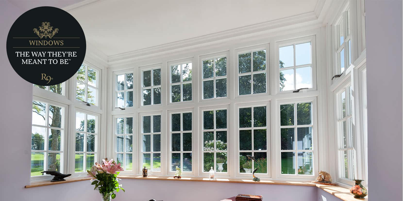 residence-9-bay-windows Allestree