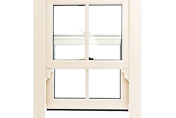 sliding sash windows Derby