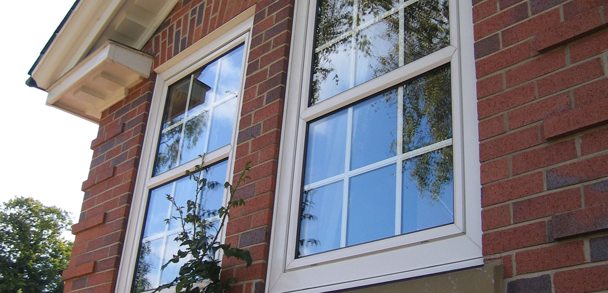 tilt and turn windows Duffield