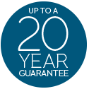 Twenty Year Guarantee