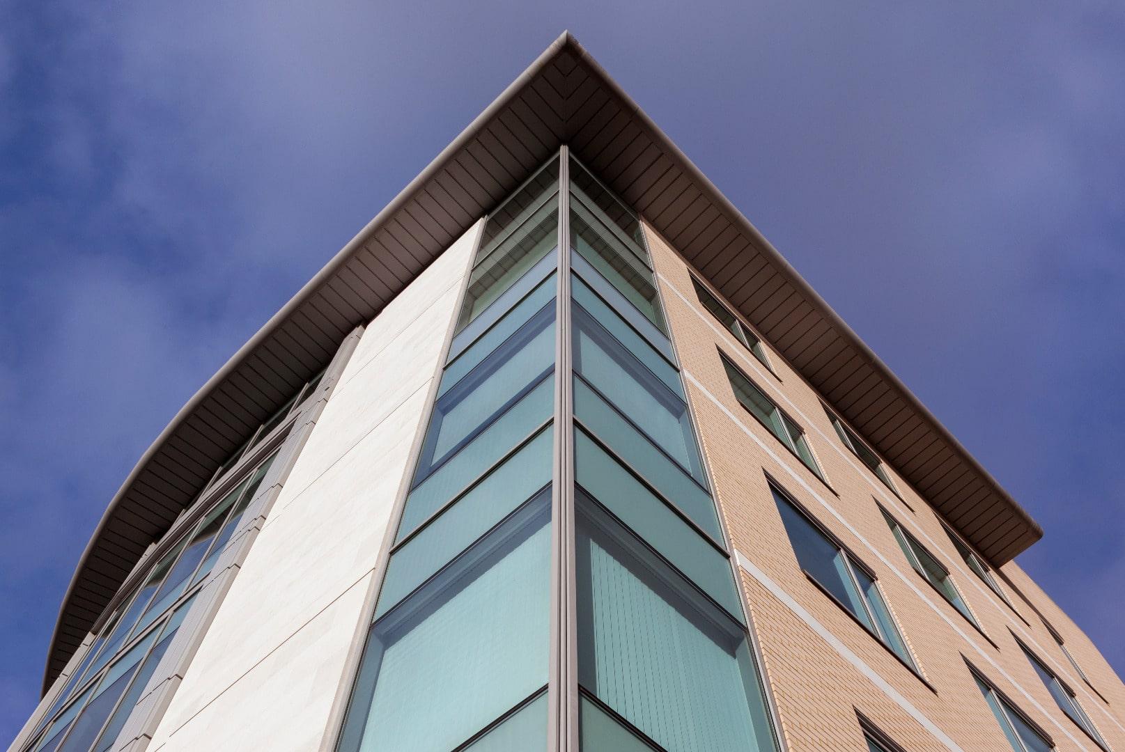 commercial aluminium windows and door price derby